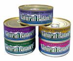 All-Natural-Cat-Food | PetFoodDirect.com - Pet Food Online | Dog